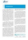 MANUAL DE BUENAS PRÁCTICAS EN LA PREVENCIÓN ... - itvasa - Page 6