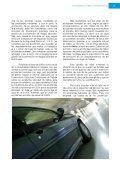MANUAL DE BUENAS PRÁCTICAS EN LA PREVENCIÓN ... - itvasa - Page 7