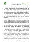 7-nurul-perempuan-dalam-media-massa - YINYANG STAIN Jurnal ... - Page 2