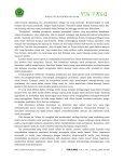 7-nurul-perempuan-dalam-media-massa - YINYANG STAIN Jurnal ... - Page 3