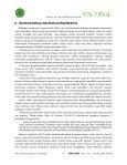 7-nurul-perempuan-dalam-media-massa - YINYANG STAIN Jurnal ... - Page 4