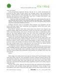 7-nurul-perempuan-dalam-media-massa - YINYANG STAIN Jurnal ... - Page 5