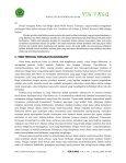 7-nurul-perempuan-dalam-media-massa - YINYANG STAIN Jurnal ... - Page 6