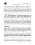 7-nurul-perempuan-dalam-media-massa - YINYANG STAIN Jurnal ... - Page 7