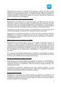 Resumen del Programa Electoral - Page 2