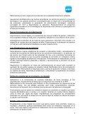 Resumen del Programa Electoral - Page 3