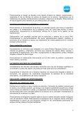 Resumen del Programa Electoral - Page 4