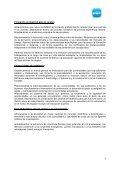 Resumen del Programa Electoral - Page 5