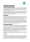 Resumen del Programa Electoral - Page 6