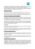 Resumen del Programa Electoral - Page 7