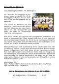 handball aktuell - bei der SG Ludwigsburg/Eglosheim - Page 3