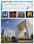 BUSINESS & CULTURE IN EUROPE - EF College Study Tours - Page 2