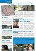 BULLETIN LANCON 2 version 04-07 - Lançon-de-Provence - Page 4