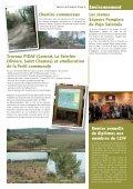 BULLETIN LANCON 2 version 04-07 - Lançon-de-Provence - Page 5