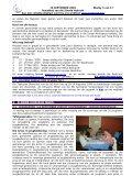 Kruis-en-Dwars 2009-09-10 - Kerkweb.org - Page 3