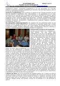 Kruis-en-Dwars 2009-09-10 - Kerkweb.org - Page 4