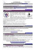 Kruis-en-Dwars 2009-09-10 - Kerkweb.org - Page 5