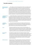 The State of the Marine Environment - Caribbean Environment ... - Page 6