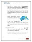 Growing Your Business By Thinking Outside the Box - EnGenius ... - Page 6