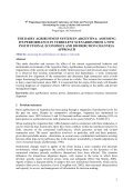 Dairy_agribusiness_system_in_Argentina. final - Facultad de ... - Page 2