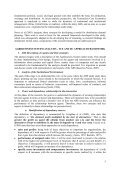 Dairy_agribusiness_system_in_Argentina. final - Facultad de ... - Page 5