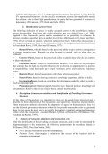 Dairy_agribusiness_system_in_Argentina. final - Facultad de ... - Page 6