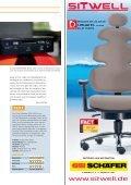 Aus der Tasche gezaubert - FACTS Verlag GmbH - Page 2