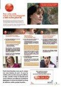 BIENTÔT À BREST OUVERTURE D'UN ESPACE MGEN… - Page 3