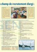 BIENTÔT À BREST OUVERTURE D'UN ESPACE MGEN… - Page 5