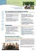 BIENTÔT À BREST OUVERTURE D'UN ESPACE MGEN… - Page 7
