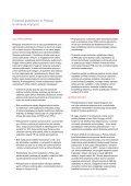 Finanse publiczne w Polsce w okresie kryzysu - Page 4