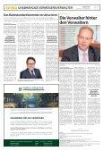 8. Sonderveröffentlichung der Rheinischen Post. - Hauck ... - Page 2