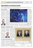 8. Sonderveröffentlichung der Rheinischen Post. - Hauck ... - Page 3