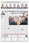 8. Sonderveröffentlichung der Rheinischen Post. - Hauck ... - Page 4
