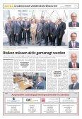 8. Sonderveröffentlichung der Rheinischen Post. - Hauck ... - Page 5