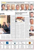 8. Sonderveröffentlichung der Rheinischen Post. - Hauck ... - Page 7