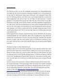 Es gibt viele Möglichkeiten nach Sevilla zu - Page 2
