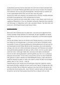 Es gibt viele Möglichkeiten nach Sevilla zu - Page 3