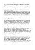 Es gibt viele Möglichkeiten nach Sevilla zu - Page 6