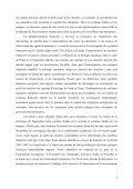integration europeenne et systemes financiers - Jourdan.ens.fr - Page 2