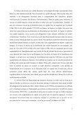 integration europeenne et systemes financiers - Jourdan.ens.fr - Page 7