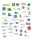 Logos from all undersigned NGOs - Fisheries Secretariat - Page 2