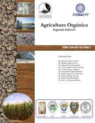Libro de agricultura organica SEGUNDA PARTE 2009.pdf - FAZ-UJED
