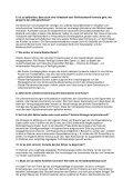 """Frage-Antwort-Katalog """"Finanzmarktkrise"""" - Page 2"""
