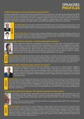 INNOVATION PRODUCTIVITY - Singapore Manufacturing Federation - Page 4