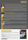 INNOVATION PRODUCTIVITY - Singapore Manufacturing Federation - Page 5