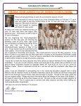 Spring - Archdiocese of Atlanta - Page 2