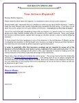 Spring - Archdiocese of Atlanta - Page 5