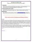 Spring - Archdiocese of Atlanta - Page 7