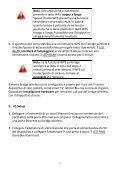CV-7428nS Guida di installazione rapida - Edimax - Page 6